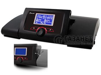 Контроллер Plum ecoMAX 920P