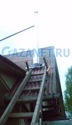 kozlovo01_small.jpg